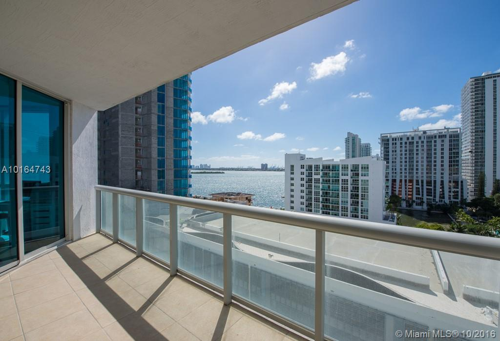 480 30th st-1103 miami--fl-33137-a10164743-Pic04