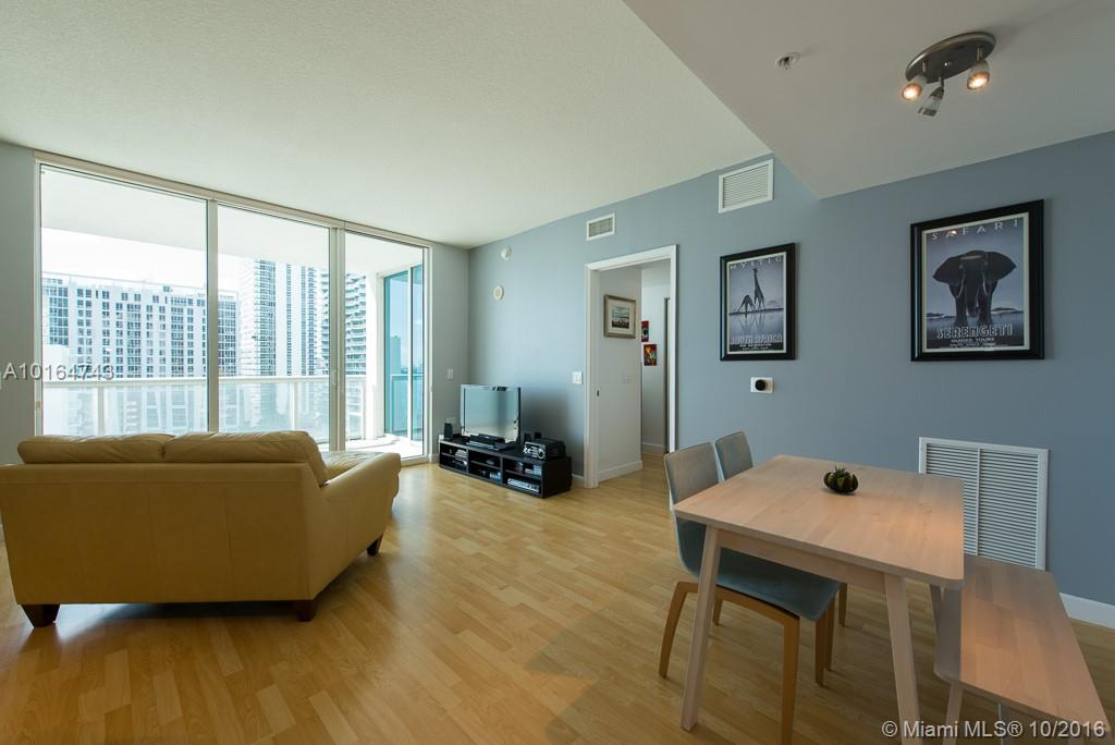 480 30th st-1103 miami--fl-33137-a10164743-Pic06