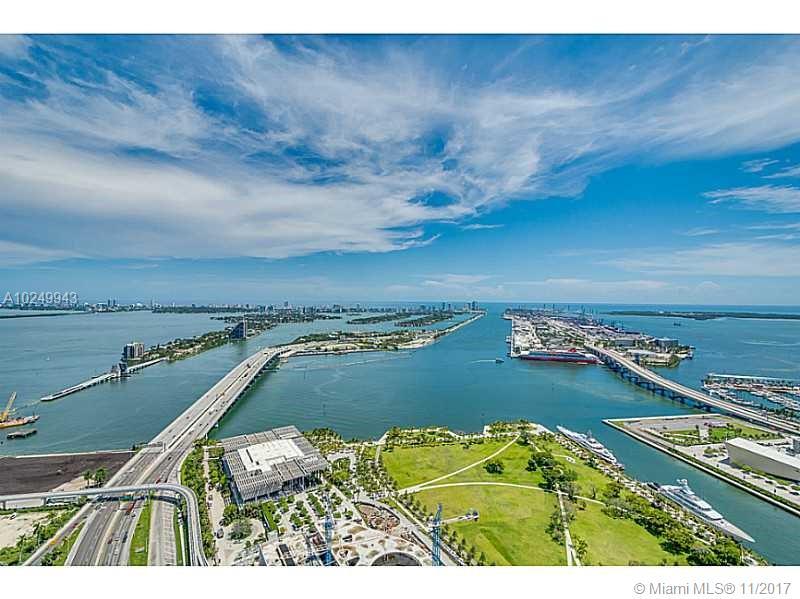 Marquis Miami