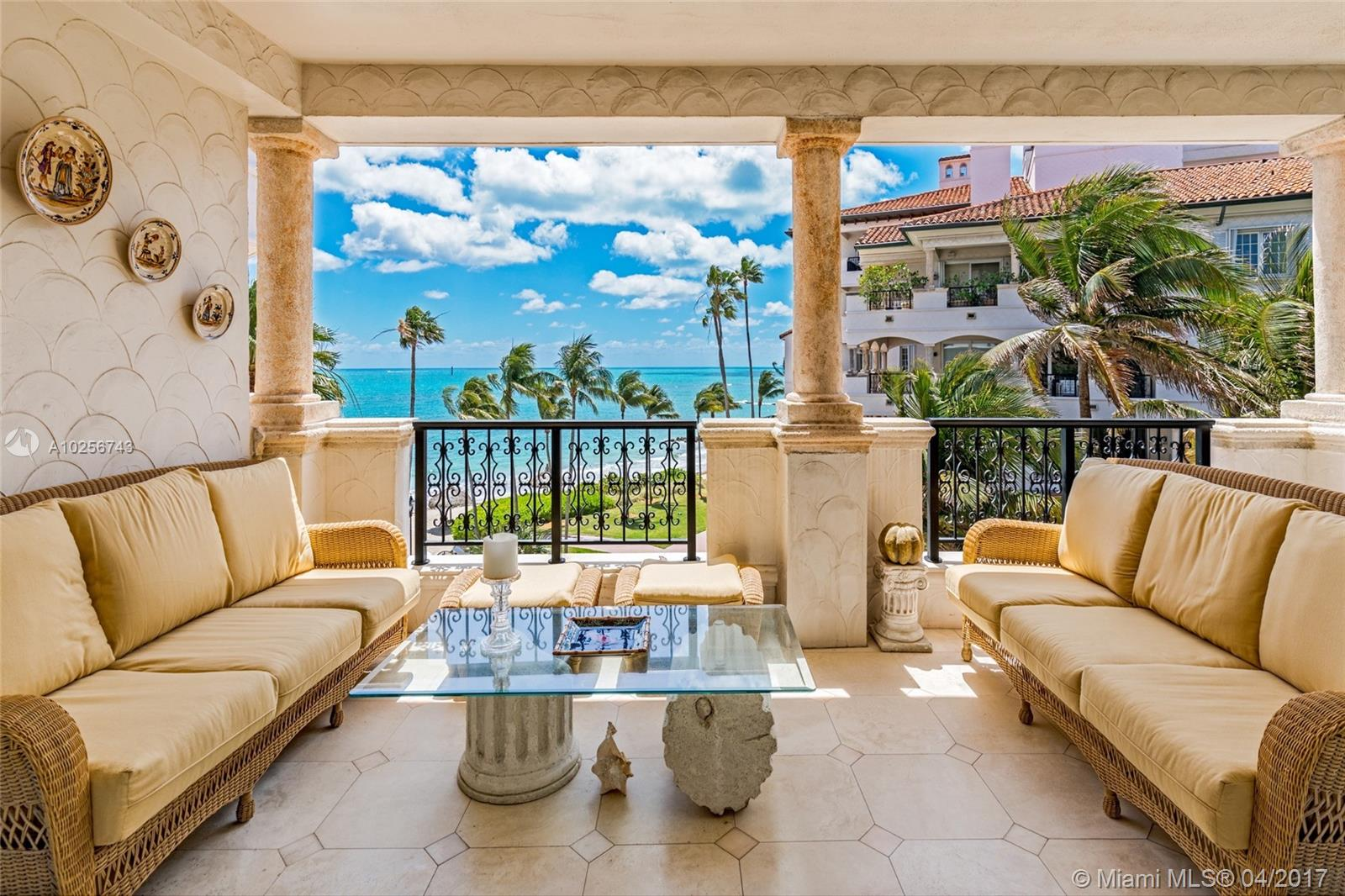 7948 Fisher island dr-7948 fisher-island--fl-33109-a10256743-Pic02