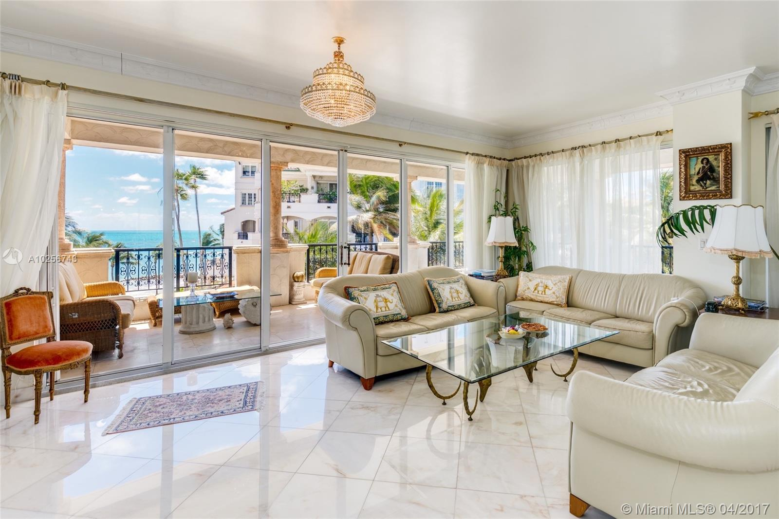 7948 Fisher island dr-7948 fisher-island--fl-33109-a10256743-Pic04
