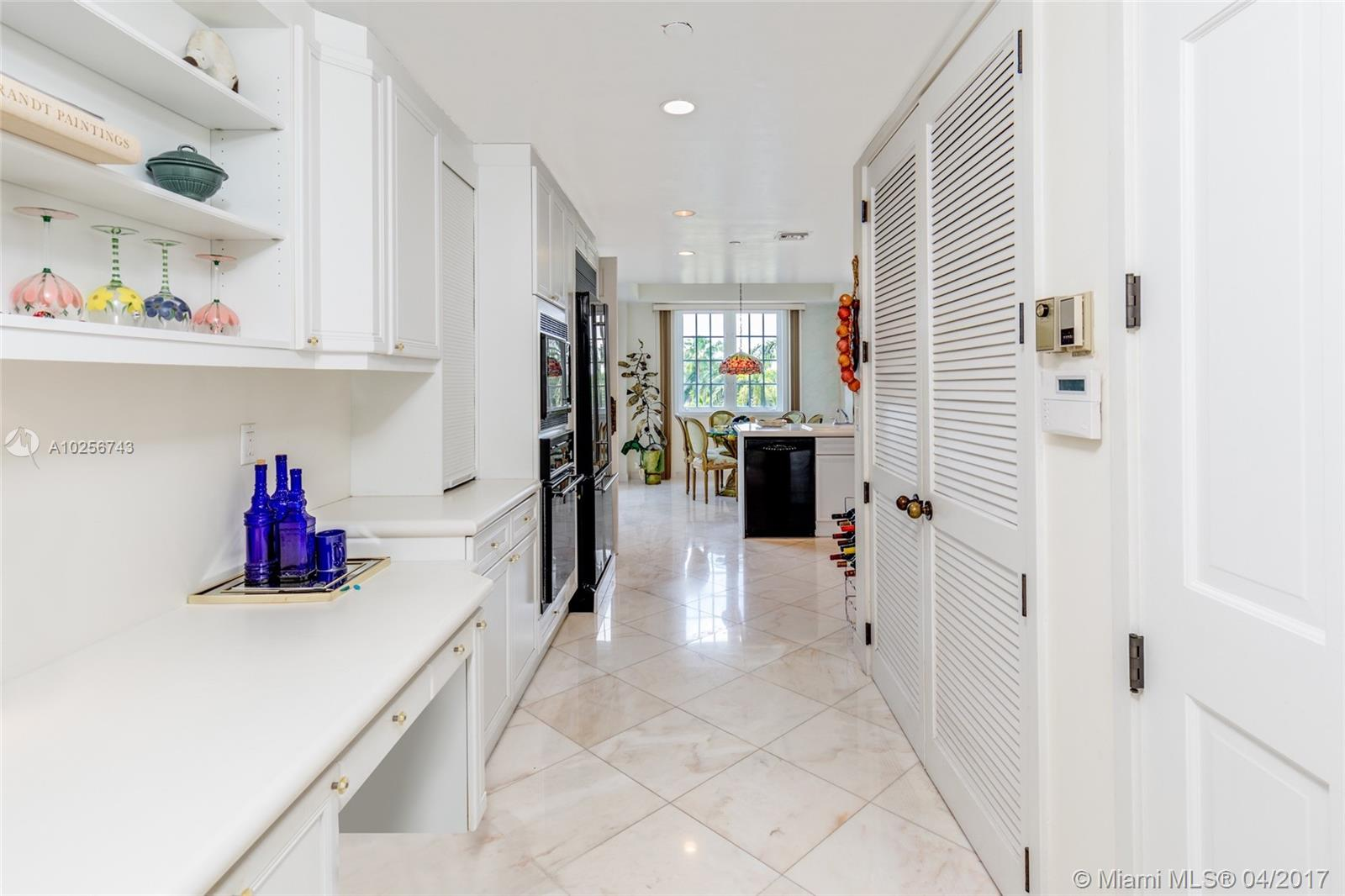 7948 Fisher island dr-7948 fisher-island--fl-33109-a10256743-Pic06
