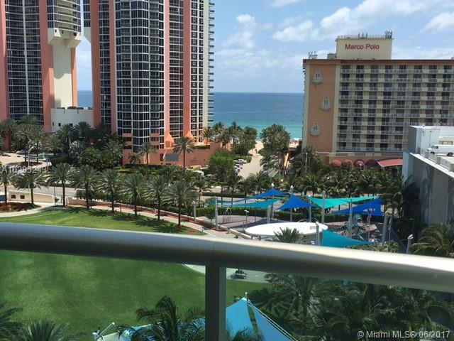 19370 Collins ave-1005 sunny-isles-beach--fl-33160-a10295243-Pic02