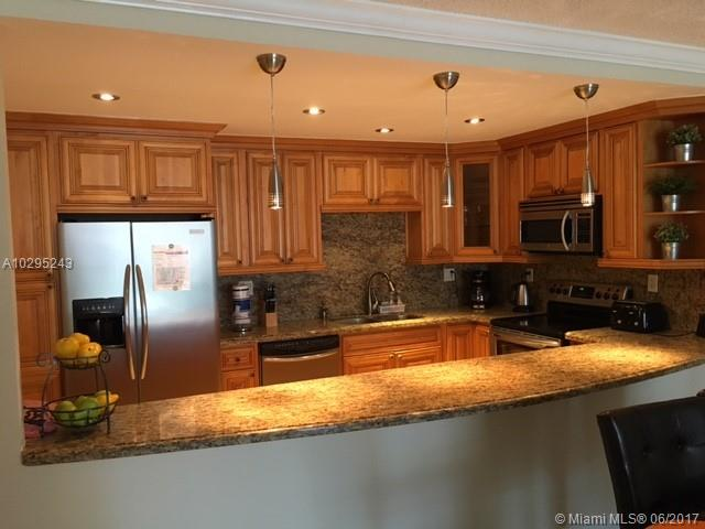 19370 Collins ave-1005 sunny-isles-beach--fl-33160-a10295243-Pic03