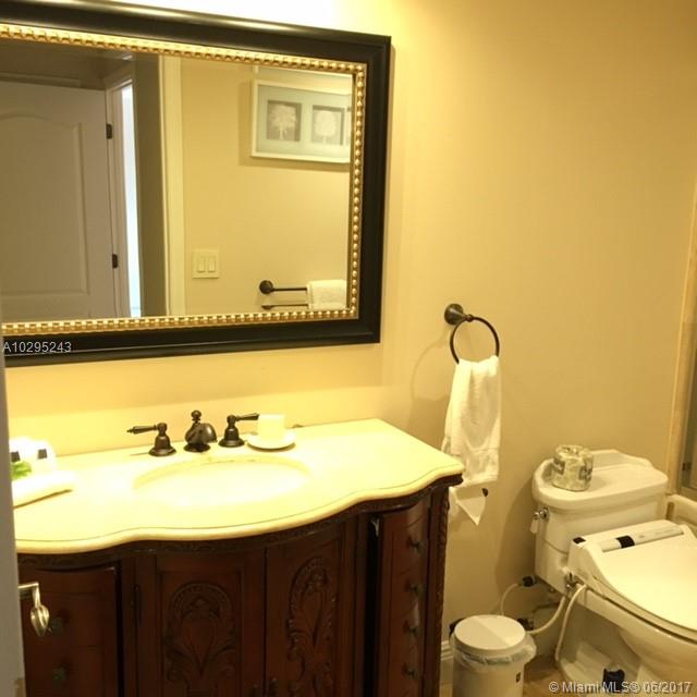 19370 Collins ave-1005 sunny-isles-beach--fl-33160-a10295243-Pic06