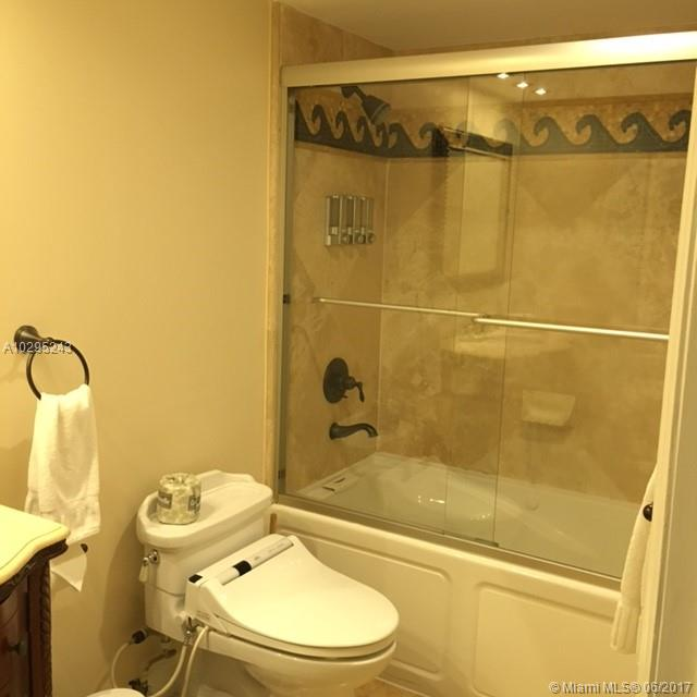 19370 Collins ave-1005 sunny-isles-beach--fl-33160-a10295243-Pic07