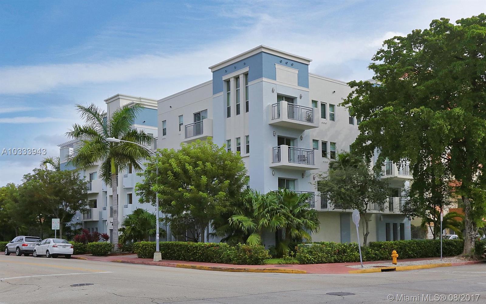 1040 10th St, 202 - Miami Beach, Florida