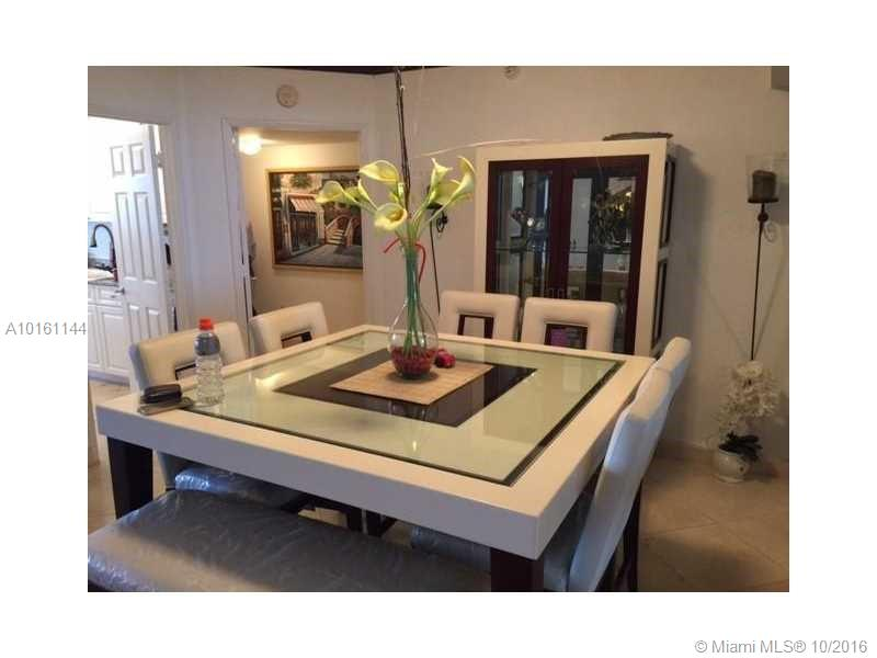 16711 Collins ave-1905 sunny-isles-beach--fl-33160-a10161144-Pic01