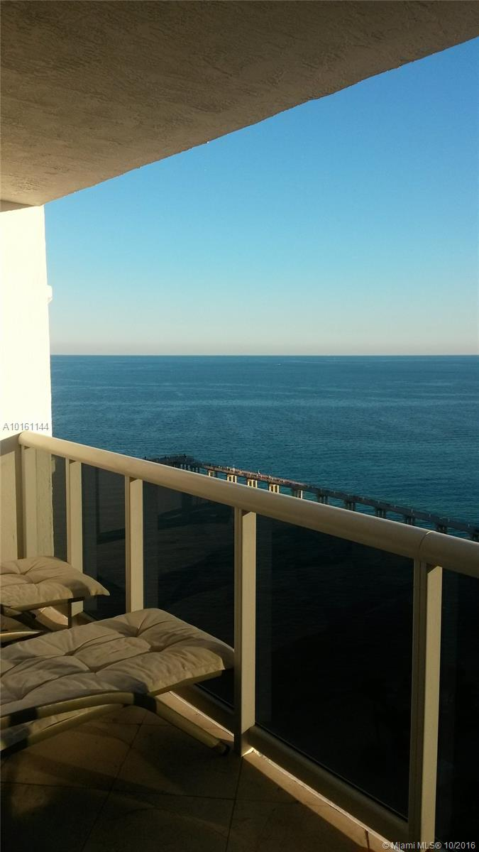 16711 Collins ave-1905 sunny-isles-beach--fl-33160-a10161144-Pic11