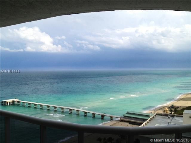 16711 Collins ave-1905 sunny-isles-beach--fl-33160-a10161144-Pic12