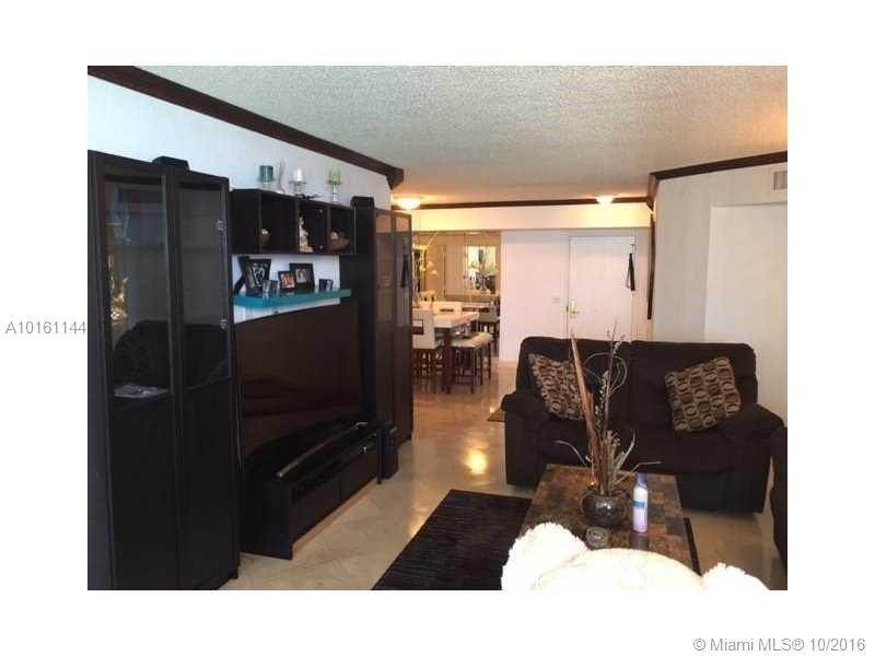 16711 Collins ave-1905 sunny-isles-beach--fl-33160-a10161144-Pic02