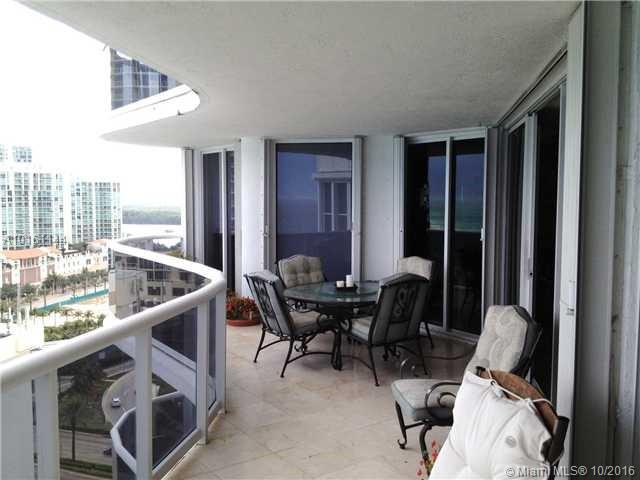 16711 Collins ave-1905 sunny-isles-beach--fl-33160-a10161144-Pic04