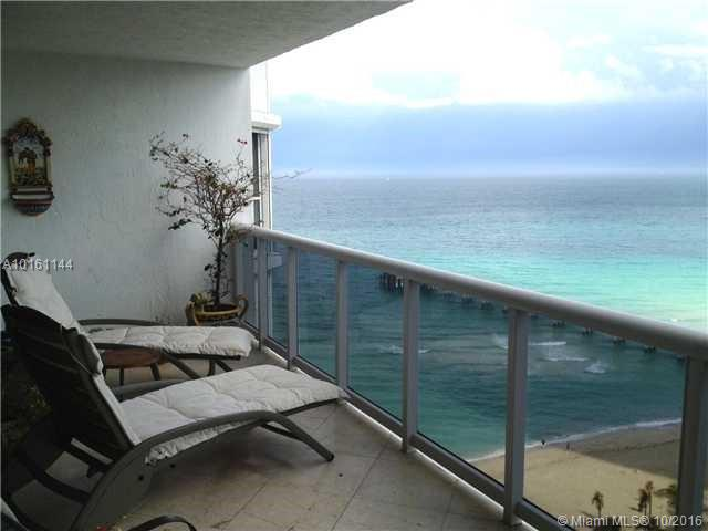 16711 Collins ave-1905 sunny-isles-beach--fl-33160-a10161144-Pic05