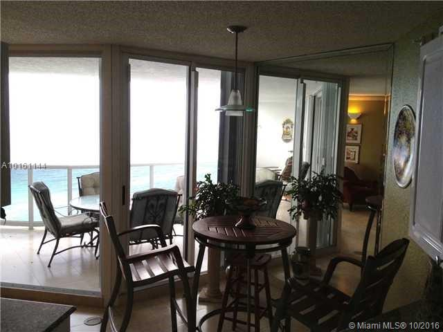 16711 Collins ave-1905 sunny-isles-beach--fl-33160-a10161144-Pic06