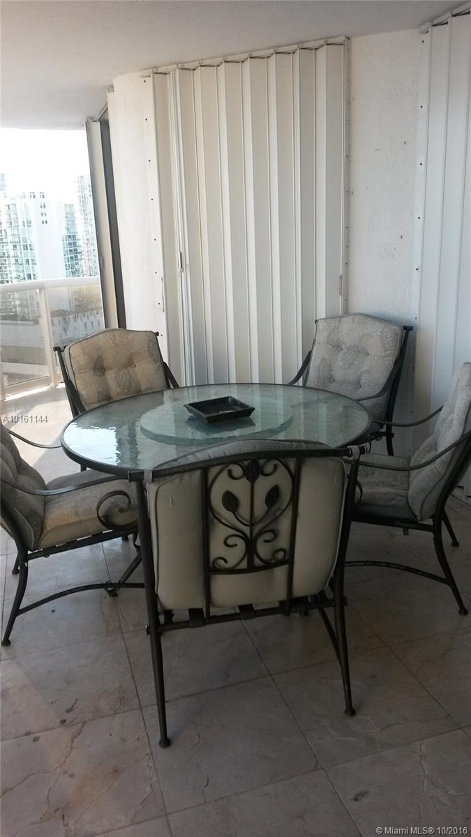 16711 Collins ave-1905 sunny-isles-beach--fl-33160-a10161144-Pic09