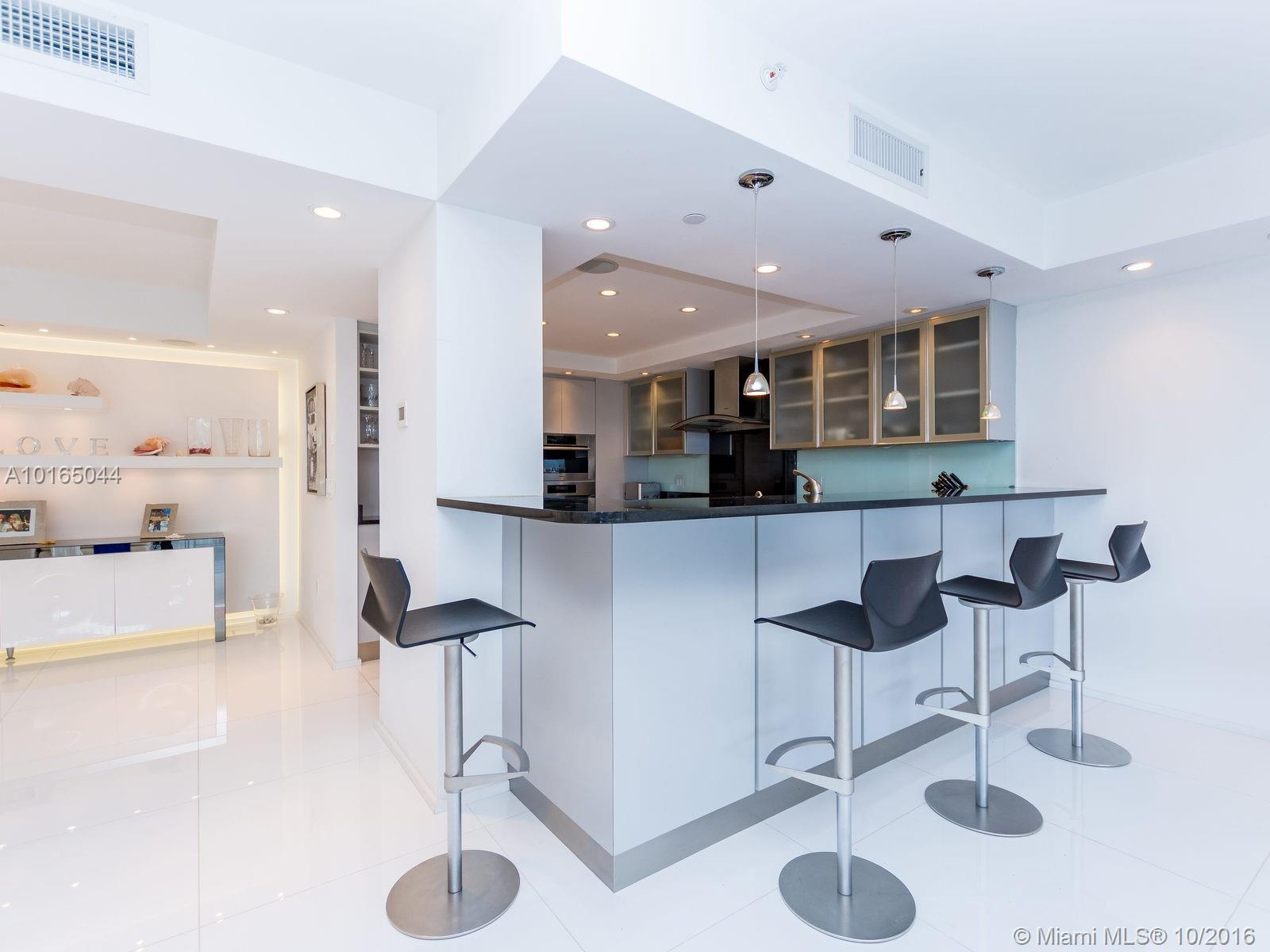 10205 Collins ave-705 bal-harbour--fl-33154-a10165044-Pic11