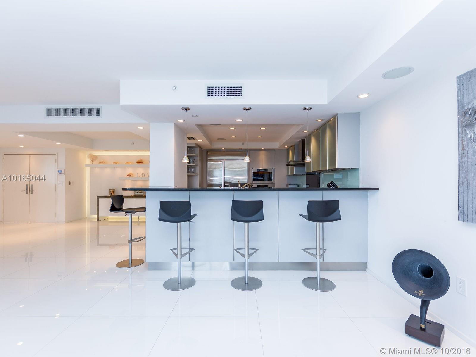 10205 Collins ave-705 bal-harbour--fl-33154-a10165044-Pic12