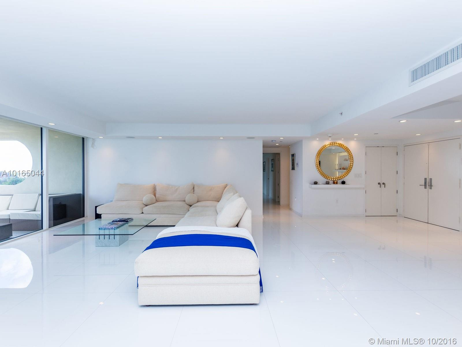10205 Collins ave-705 bal-harbour--fl-33154-a10165044-Pic13