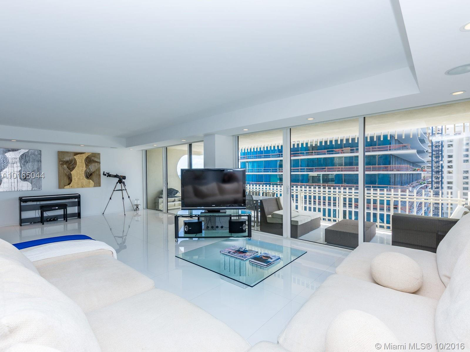 10205 Collins ave-705 bal-harbour--fl-33154-a10165044-Pic14