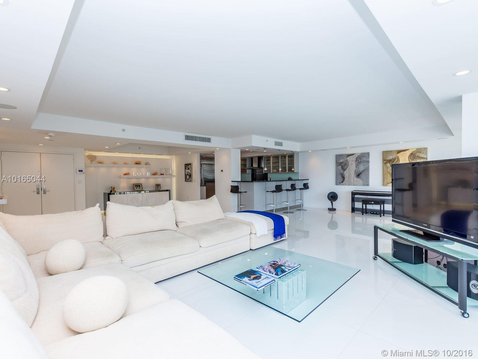 10205 Collins ave-705 bal-harbour--fl-33154-a10165044-Pic15