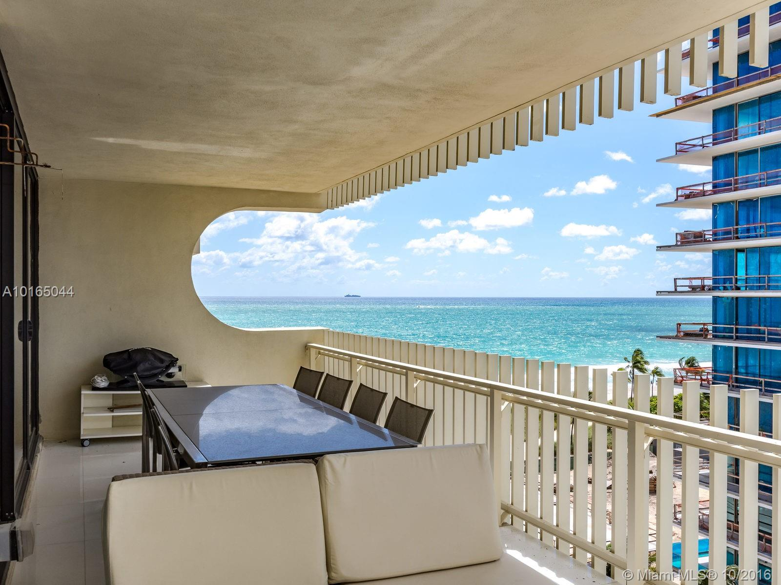 10205 Collins ave-705 bal-harbour--fl-33154-a10165044-Pic16