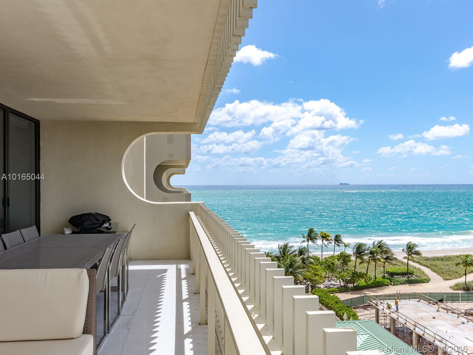 10205 Collins ave-705 bal-harbour--fl-33154-a10165044-Pic18