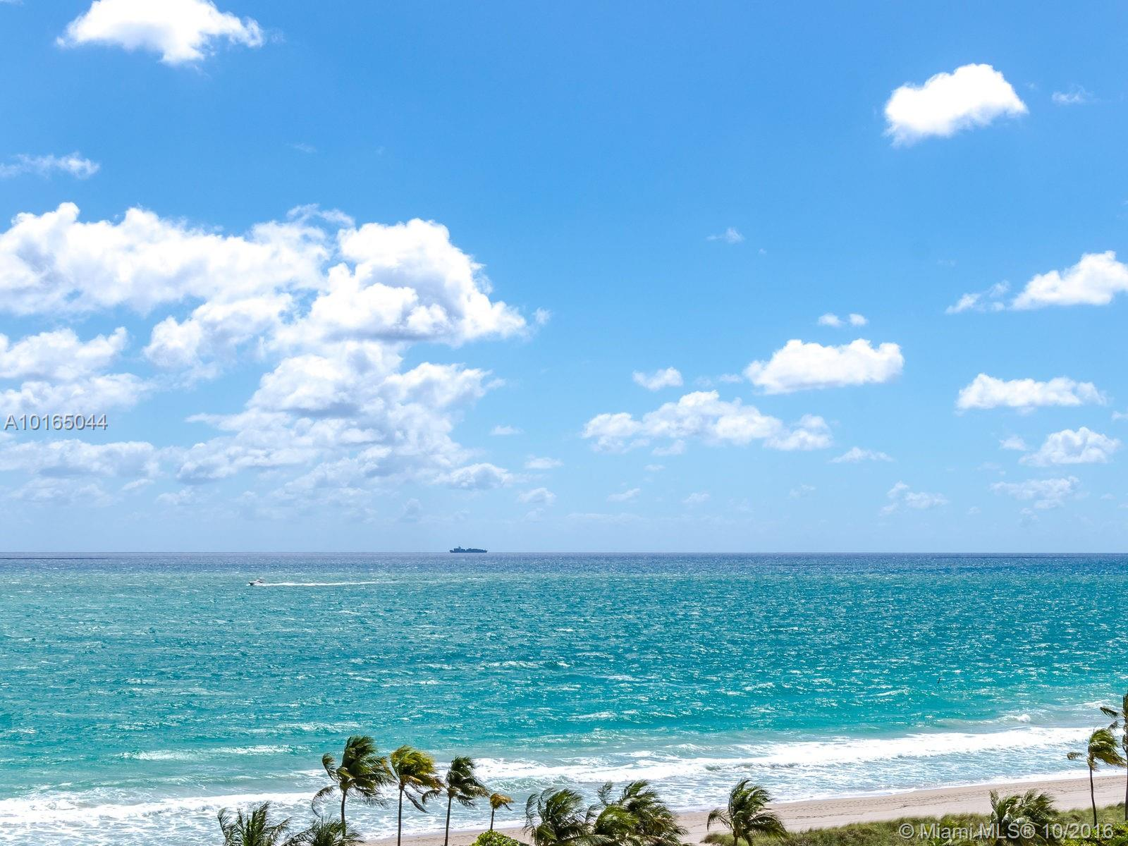 10205 Collins ave-705 bal-harbour--fl-33154-a10165044-Pic19