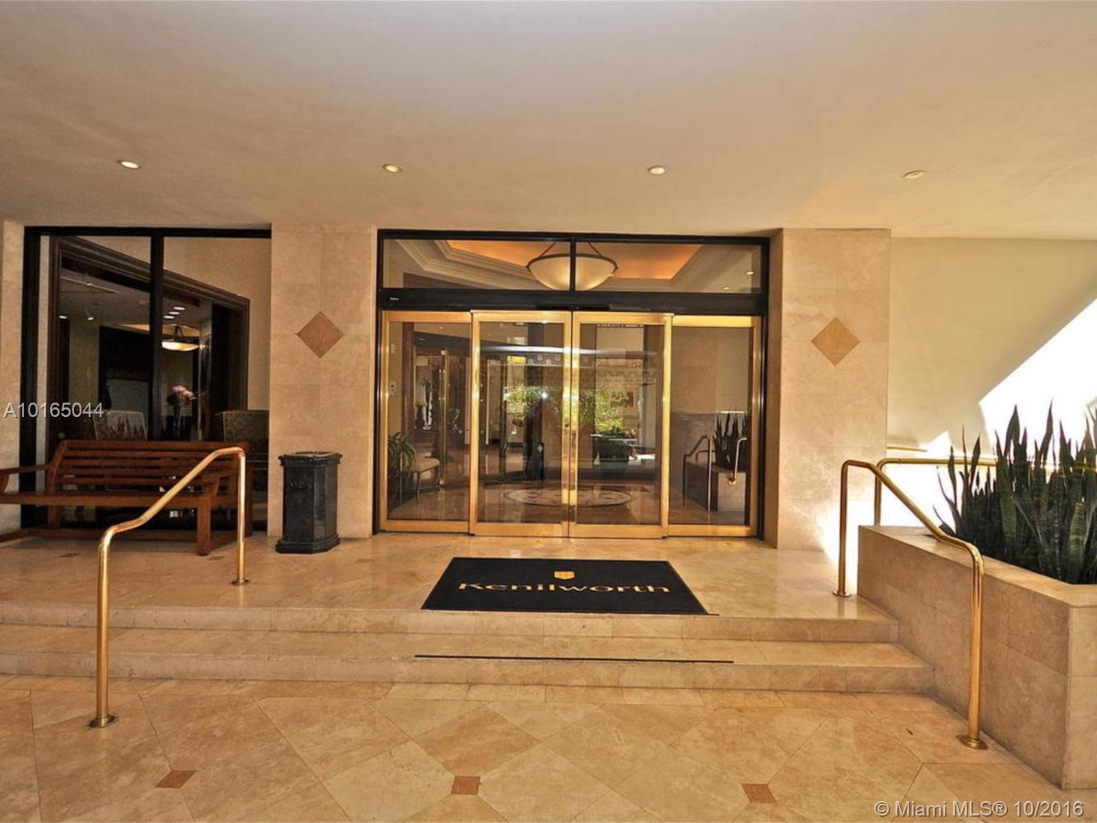 10205 Collins ave-705 bal-harbour--fl-33154-a10165044-Pic02