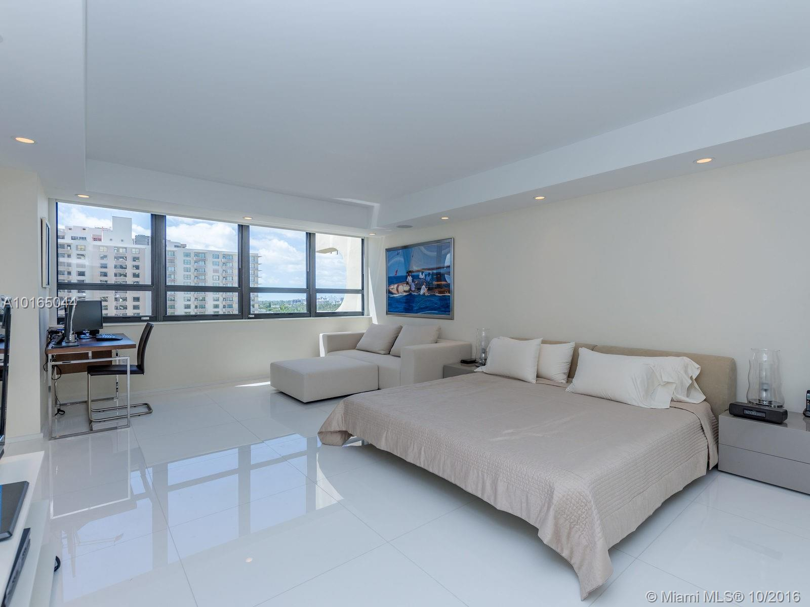 10205 Collins ave-705 bal-harbour--fl-33154-a10165044-Pic23