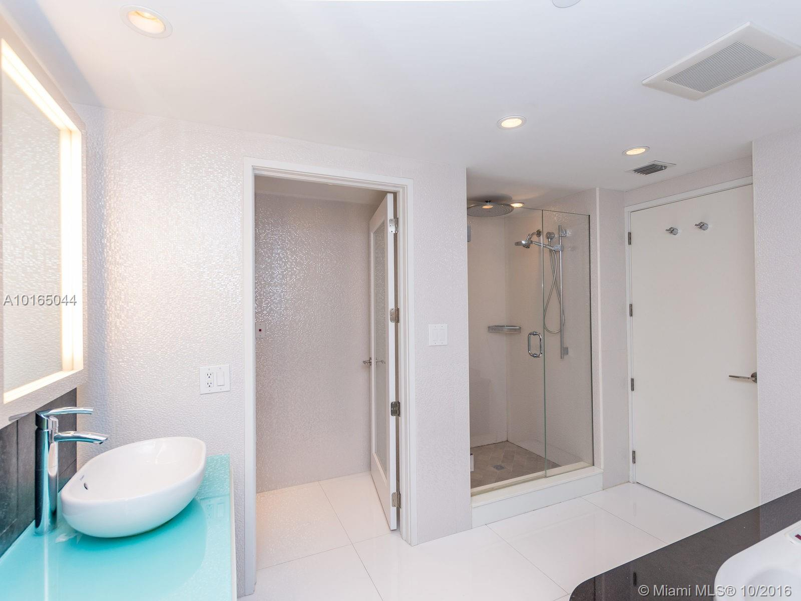 10205 Collins ave-705 bal-harbour--fl-33154-a10165044-Pic27