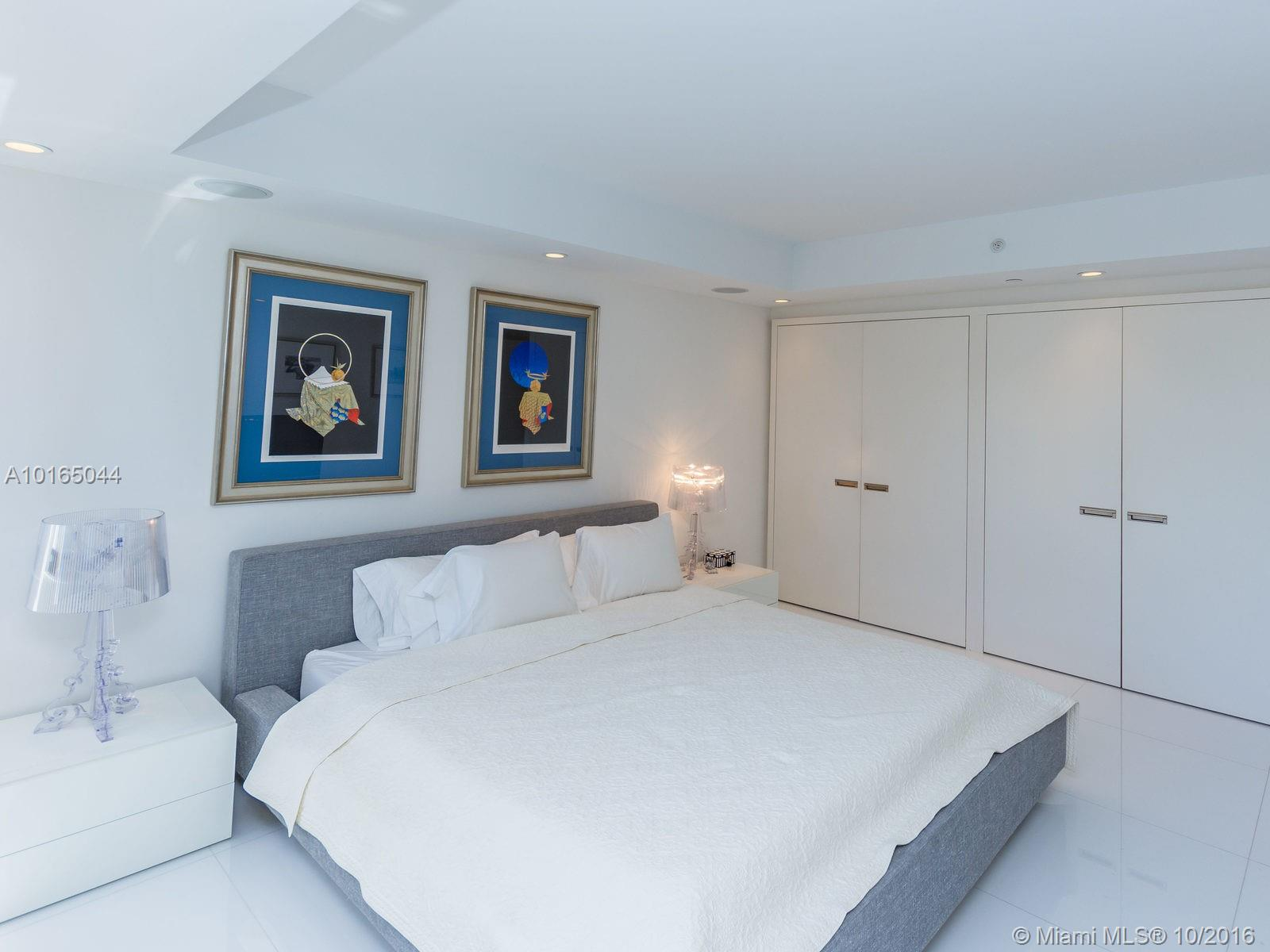 10205 Collins ave-705 bal-harbour--fl-33154-a10165044-Pic29