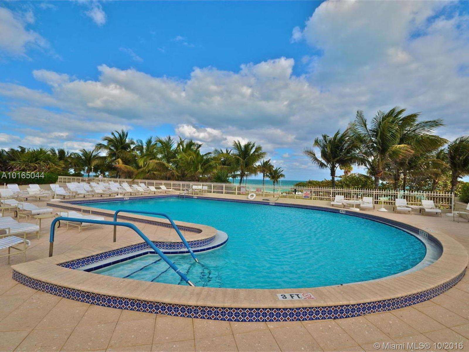 10205 Collins ave-705 bal-harbour--fl-33154-a10165044-Pic34
