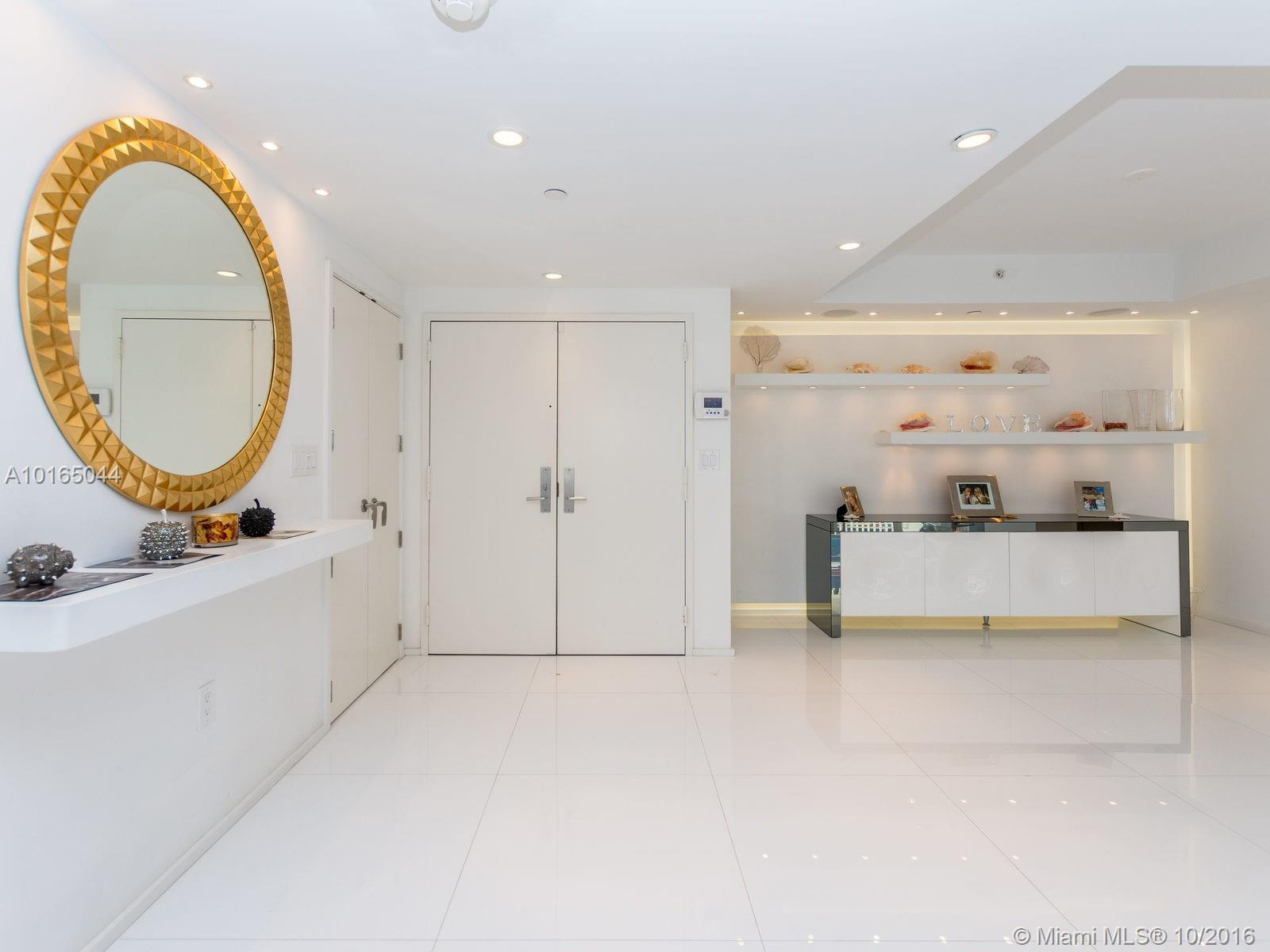 10205 Collins ave-705 bal-harbour--fl-33154-a10165044-Pic04