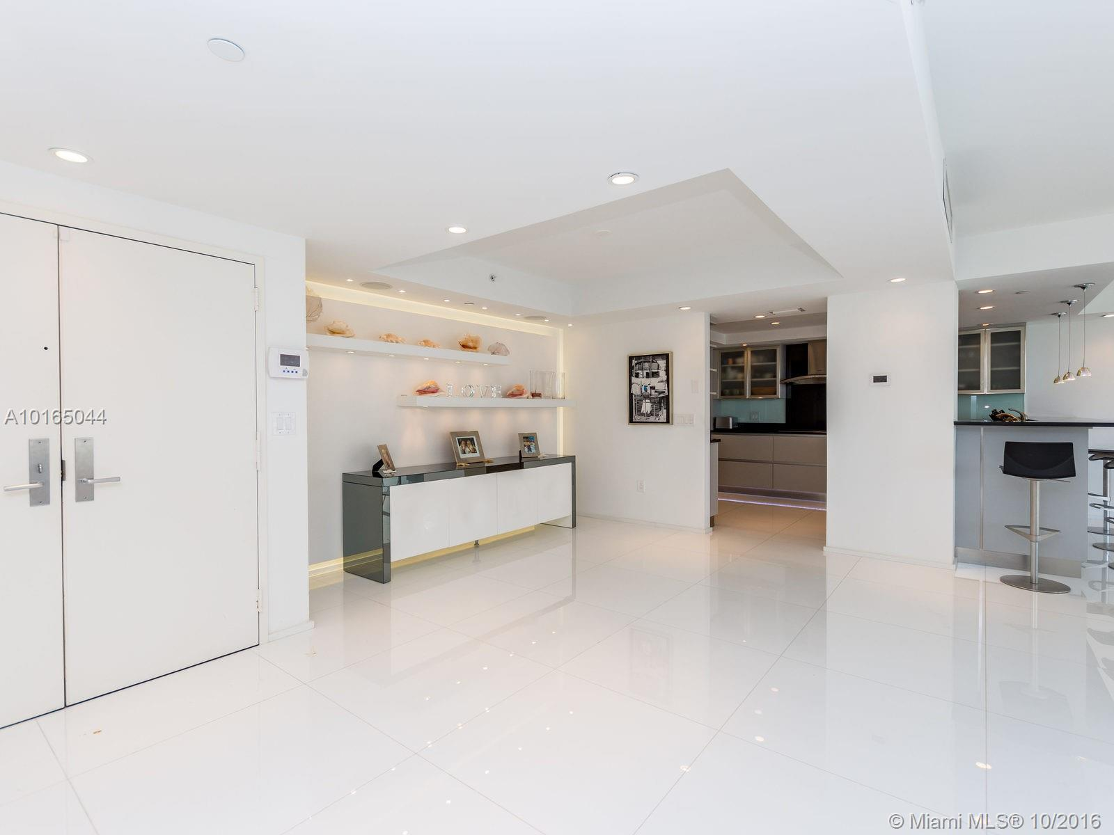 10205 Collins ave-705 bal-harbour--fl-33154-a10165044-Pic05