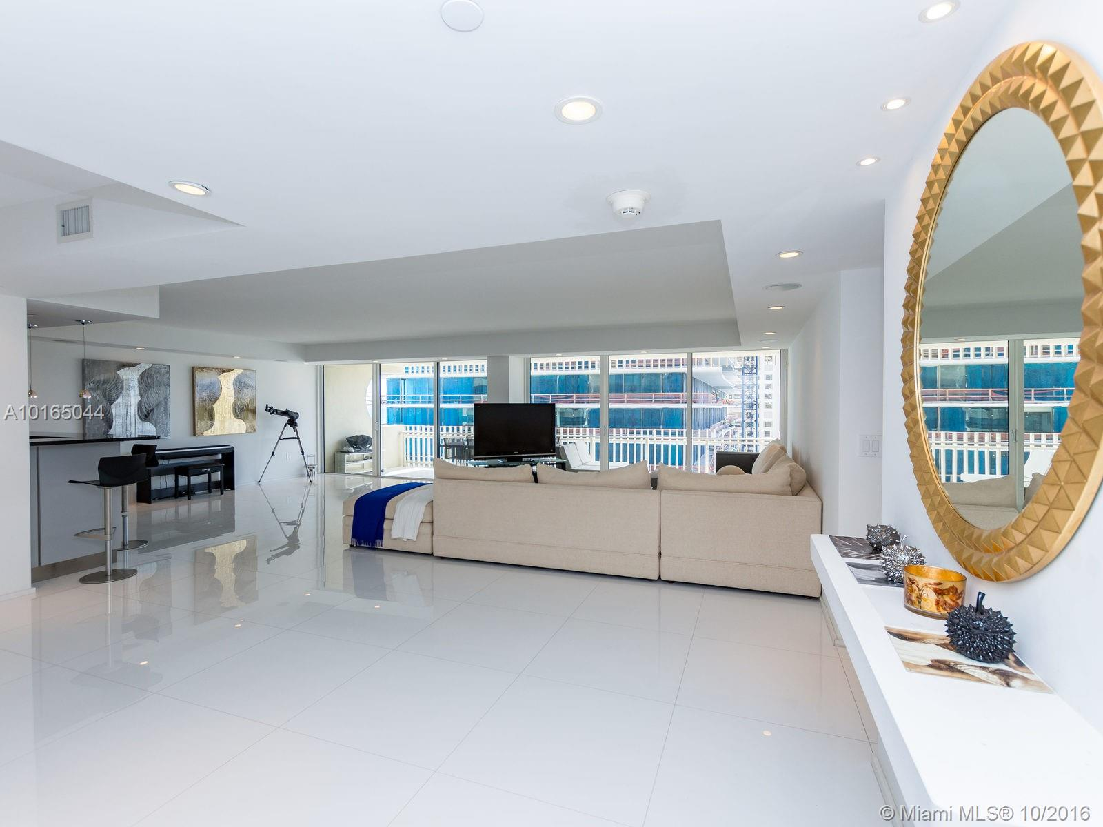 10205 Collins ave-705 bal-harbour--fl-33154-a10165044-Pic06