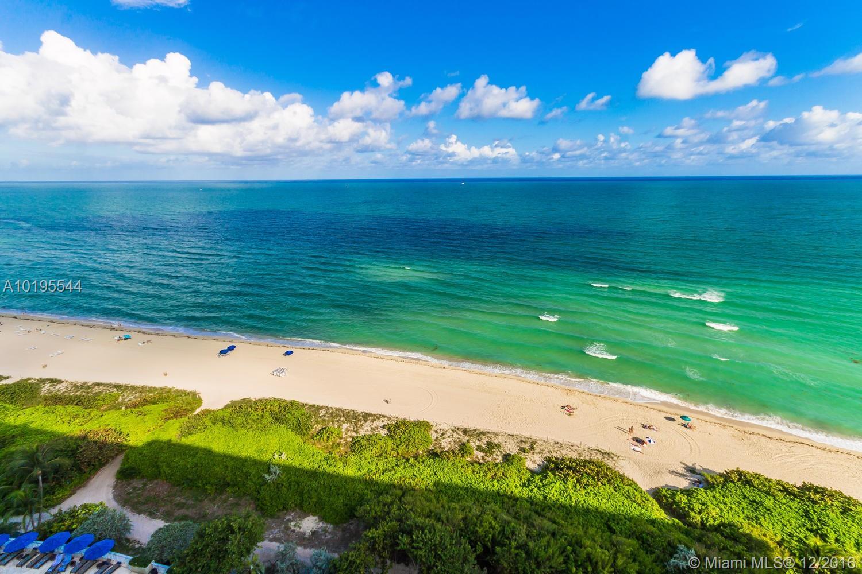 5555 Collins ave-3R miami-beach--fl-33140-a10195544-Pic32