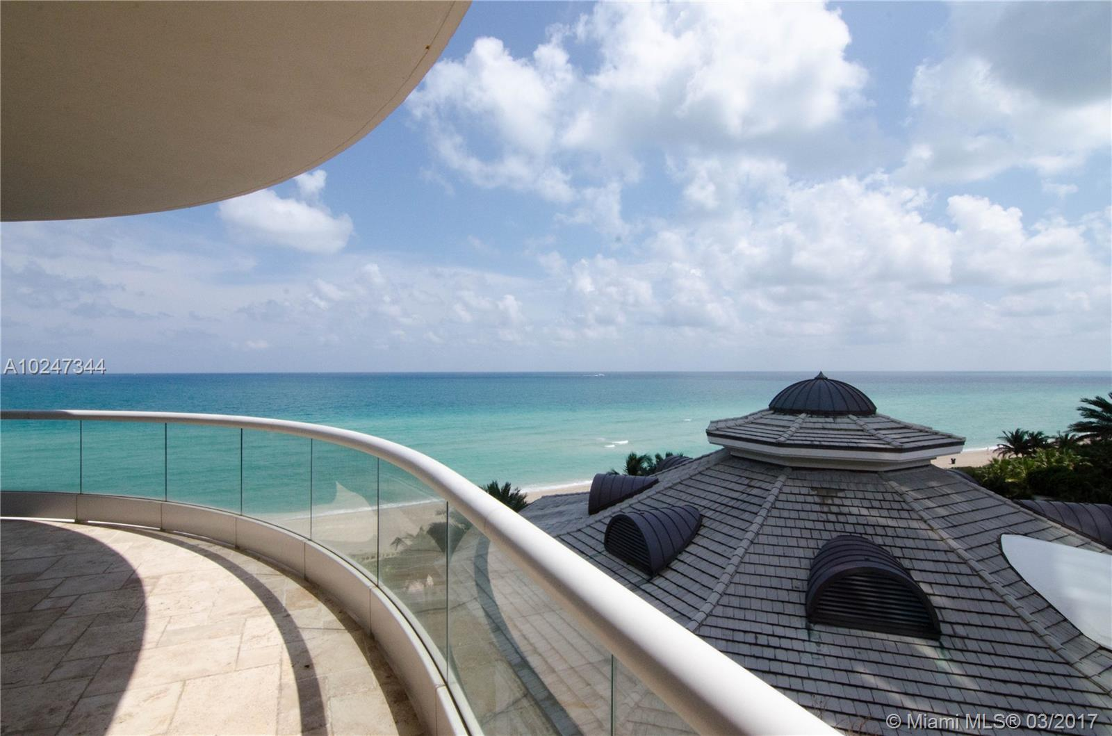 16051 Collins ave-601 sunny-isles-beach--fl-33160-a10247344-Pic01