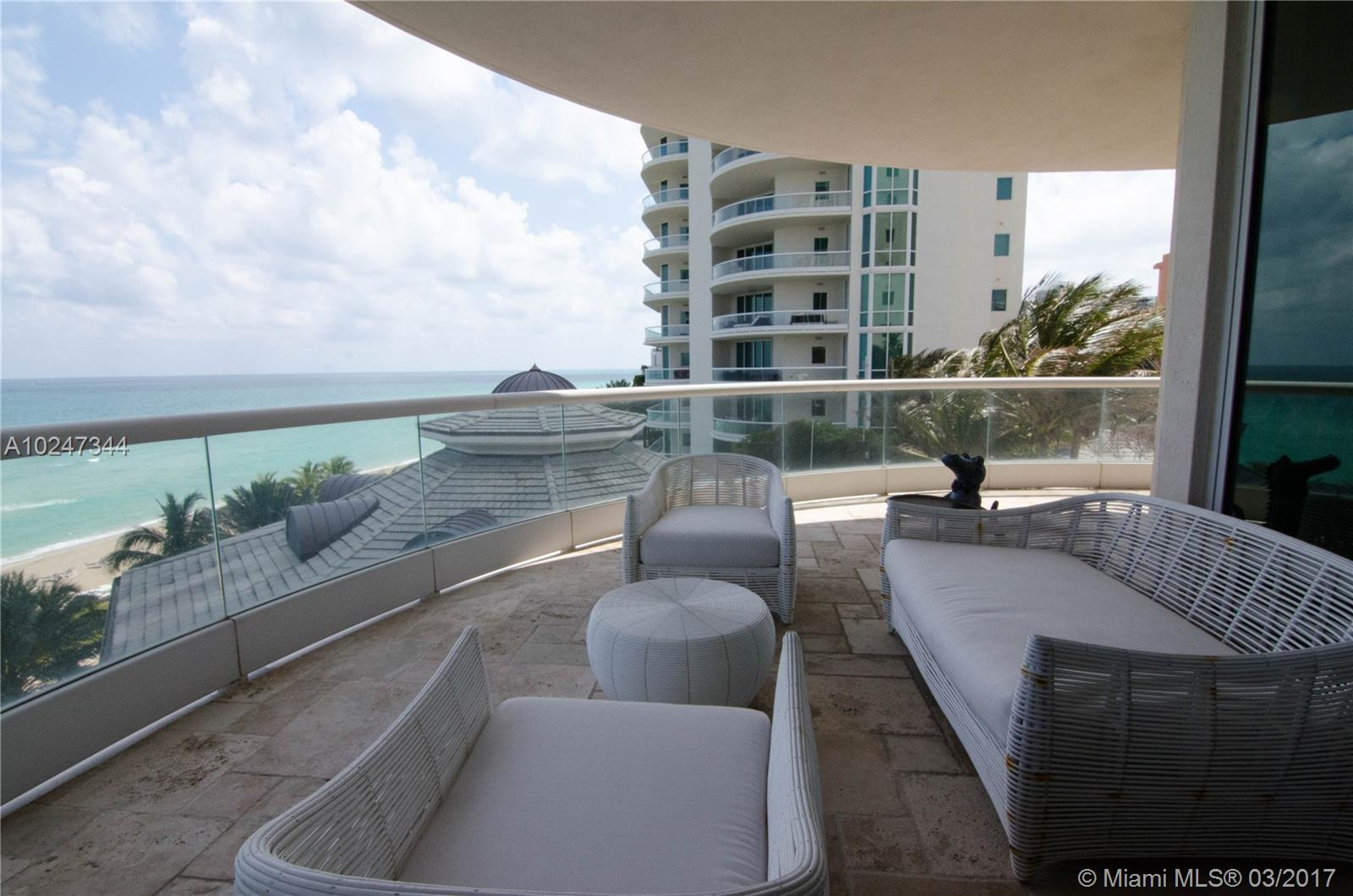 16051 Collins ave-601 sunny-isles-beach--fl-33160-a10247344-Pic11