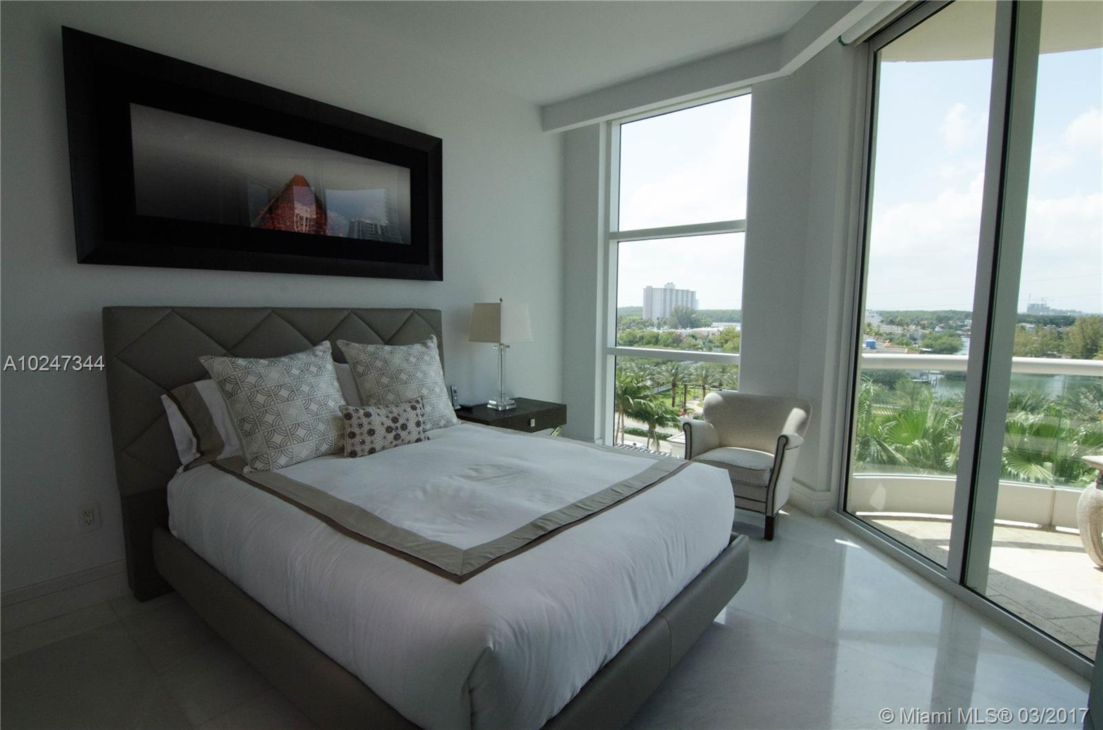 16051 Collins ave-601 sunny-isles-beach--fl-33160-a10247344-Pic12