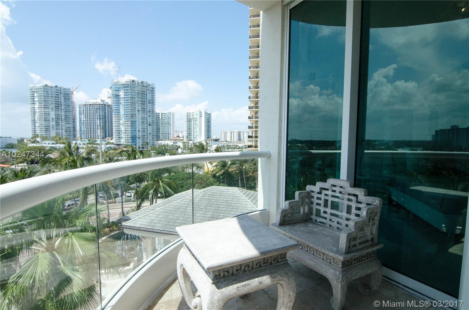 16051 Collins ave-601 sunny-isles-beach--fl-33160-a10247344-Pic14