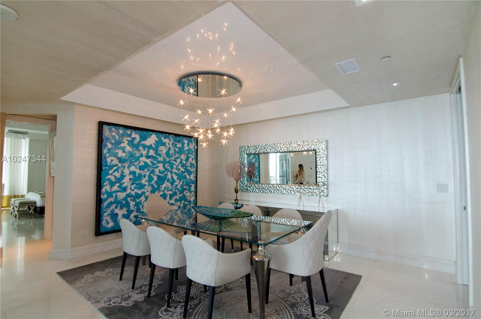 16051 Collins ave-601 sunny-isles-beach--fl-33160-a10247344-Pic17