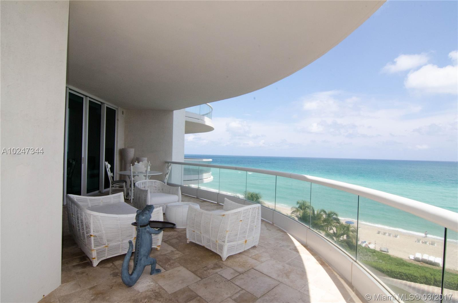 16051 Collins ave-601 sunny-isles-beach--fl-33160-a10247344-Pic02