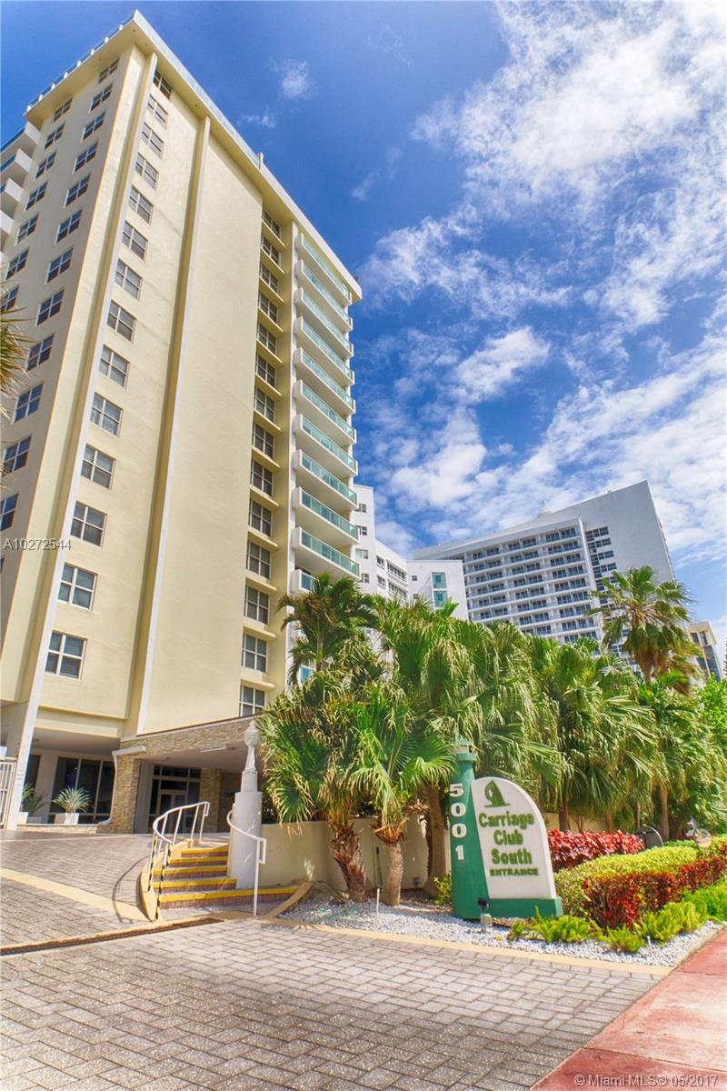 Attractive Hereu0027s A Stunning 2 Bedroom/ 2 Bathroom Miami Beach Apartment For Sale.  Extremely Spacious, With Waterfront Access. Homes Like These Are Not Hard  To Come By ...