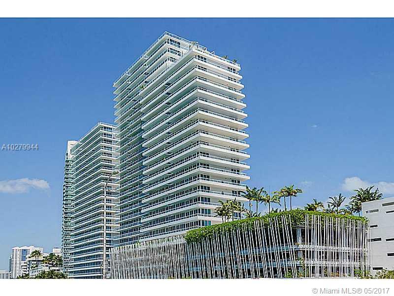 520 West ave-1502/03 miami-beach--fl-33139-a10279944-Pic02