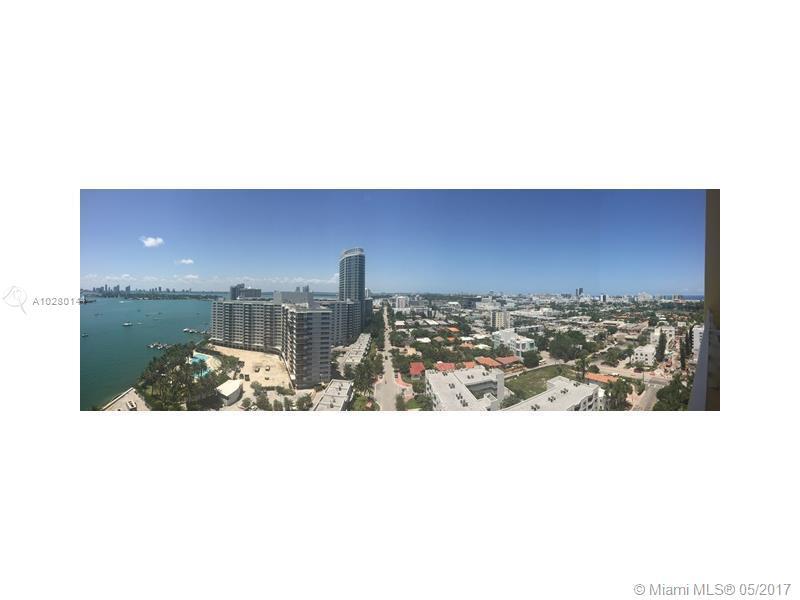 1330 West av-1905 miami-beach--fl-33139-a10280144-Pic01