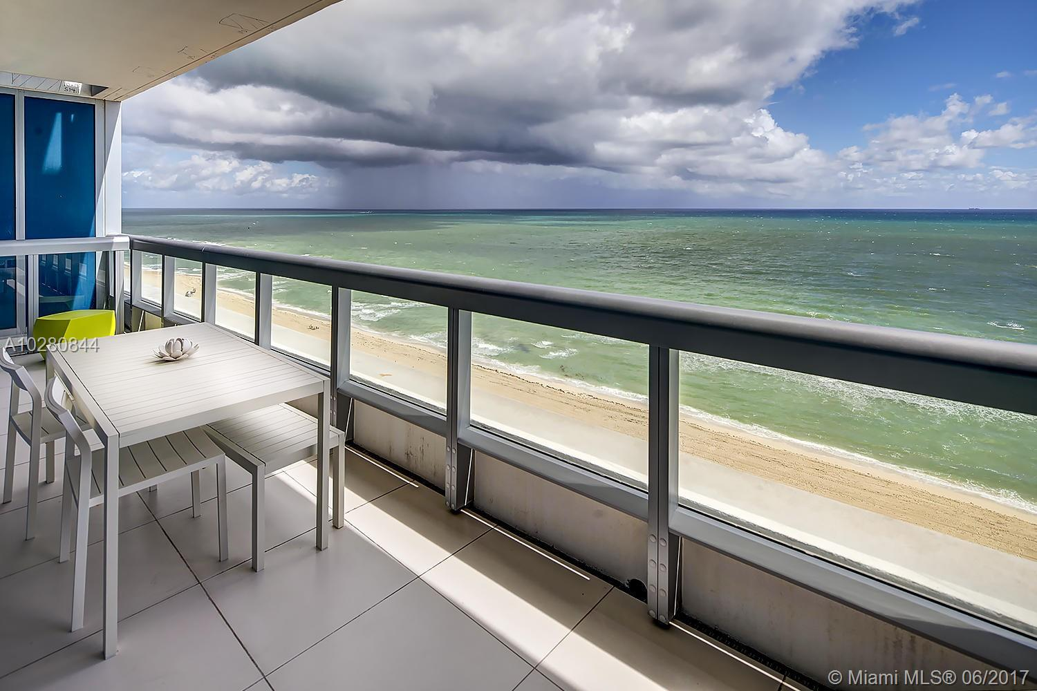 6899 Collins ave-1201 miami-beach--fl-33141-a10280844-Pic01