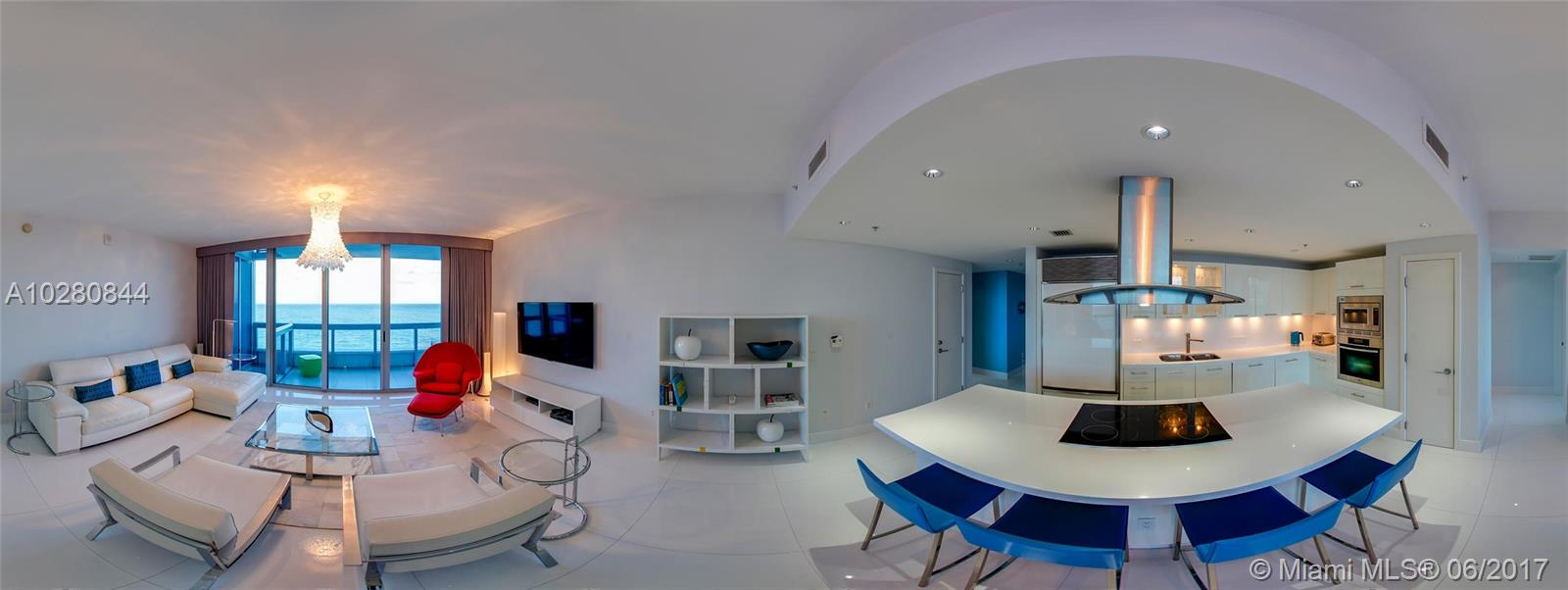 6899 Collins ave-1201 miami-beach--fl-33141-a10280844-Pic30