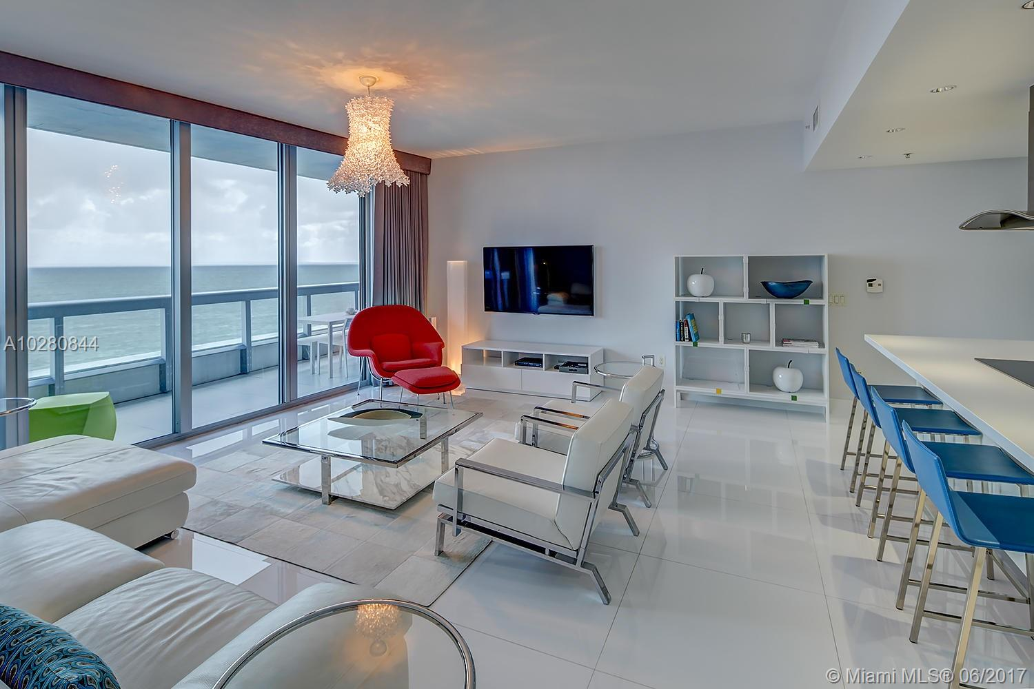 6899 Collins ave-1201 miami-beach--fl-33141-a10280844-Pic06
