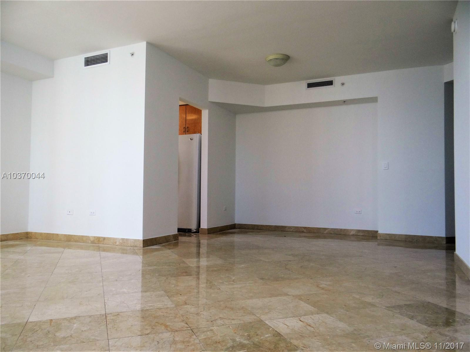 801 Brickell Key Blvd # 2811, Miami , FL 33131