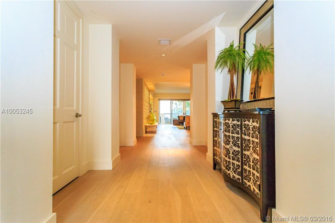 4924 Fisher island dr-4924 miami-beach--fl-33109-a10053245-Pic11